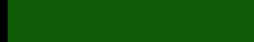 zelena stezka